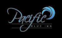 THE PACIFIC BLUE INN